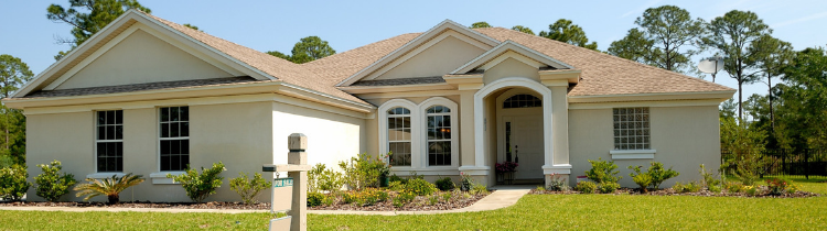 7 Tips for First Time Home Sellers In Lakeland