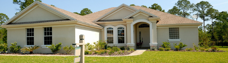 5 Reasons To Use A Wholesaler To Sell Your House In Charleston