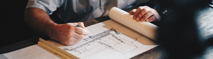 5 Signs of Great Contractors in Princeton