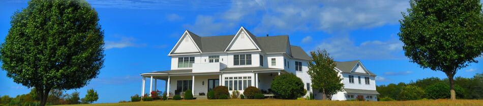 5 Things homeowners need to know about Selling Their Houses In New Jersey