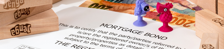 How To Get A Great Deal on Your Mortgage In Santa Cruz