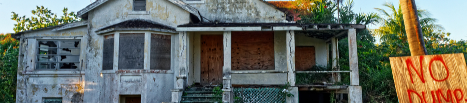 How To Sell Your House With Code Violations In New Orleans