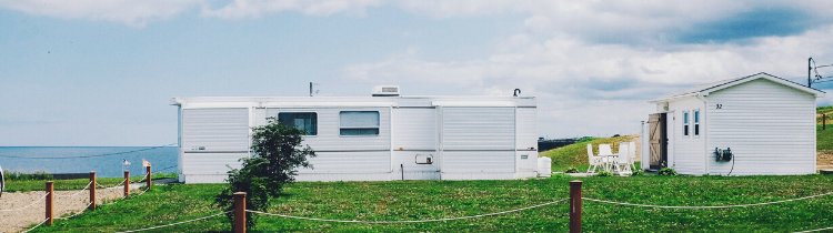 5 Tips For Selling Your Mobile Home In United States