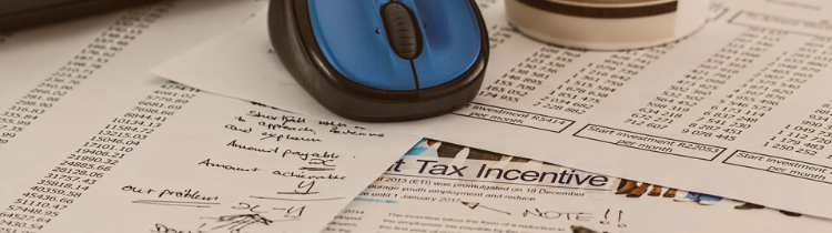 5 Tax Tips For Homeowners In Redlands