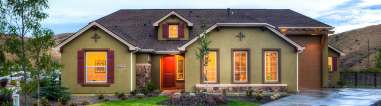 7 Signs It's Time To Sell Your House in Tucson