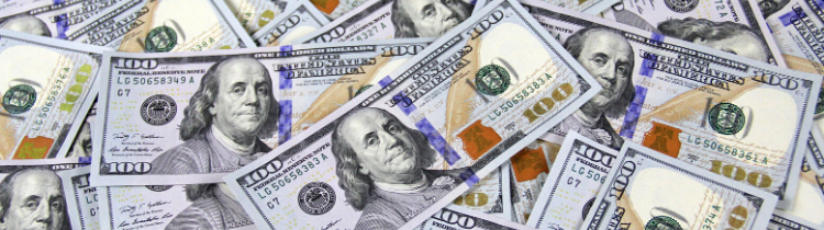 Understanding The Differences Between Hard Money Lenders and Soft Money Lenders in All of USA