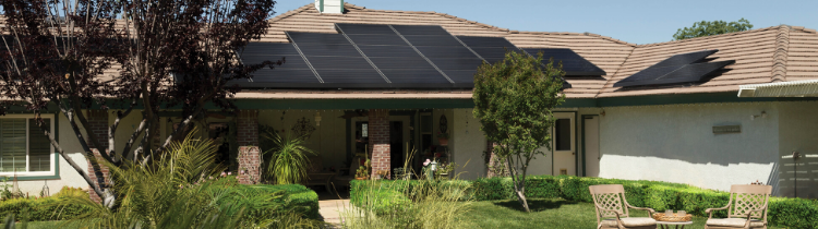 How Solar Energy Can Impact Your Taxes in