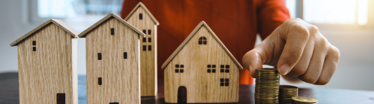 5 Things You Should Know About Buying and Selling Probate Property in New Hampshire