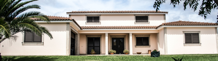 5 Costs to Expect When Flipping Houses in Ohio and Southern California
