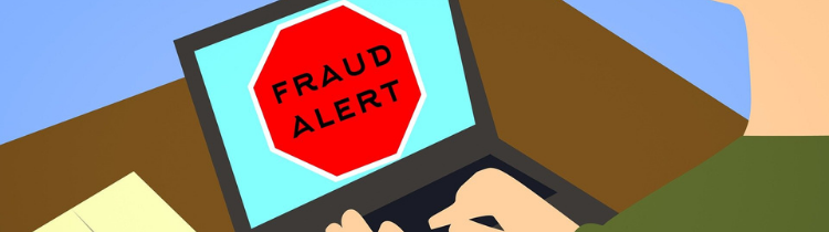 5 Signs of Fraud When Buying a House in Atlanta