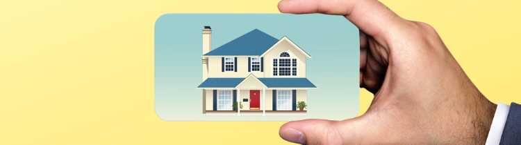 5 Tips for Finding a Great Santa Cruz Real Estate Agent to Help You Sell Your House