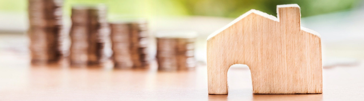 5 Factors that Go Into Determining the Value of Your Home in