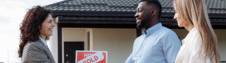 5 Ways Bad Charlotte Real Estate Agents Take Advantage of Their Clients