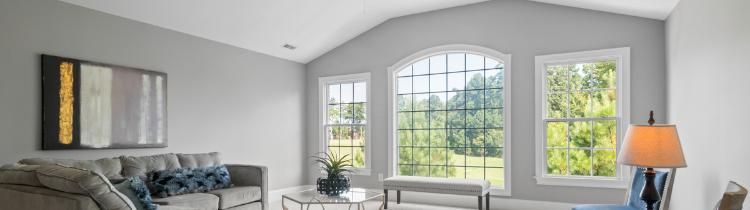 5 Ways Matt Buys Houses Can Help Property Buyers in Fresno