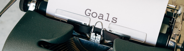 Strategies to Help You Reach Your Home Selling Goals in Southern California