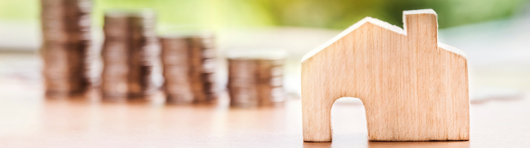 5 Insider Tips for Pricing Your Home in Redlands