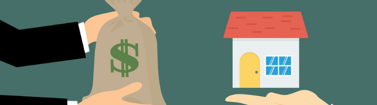 5 Situations in Which Hiring a Reno Real Estate Agent Doesn't Make Sense