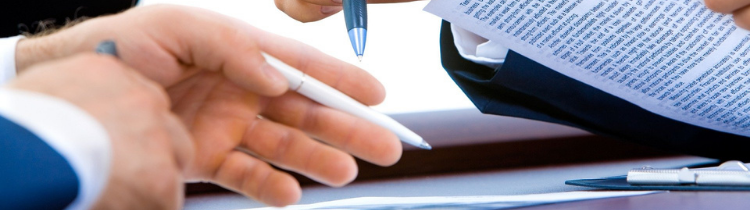 Purchase Contract: A Step By Step Guide for Buyers and Sellers in Redlands