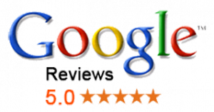Done Deal Buyers Google Reviews