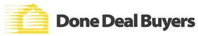 Done Deal Buyers logo