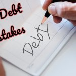 The 5 Biggest Mistakes When Paying Off debt in SWFL for real estate and all other things related