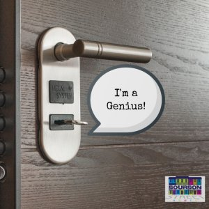Increase the Value of Your Home in Fort Myers with a Genius Doorlock bubble