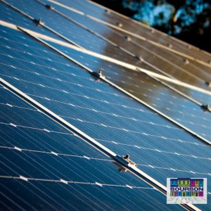 Increase the Value of Your Home in Fort Myers with solar panels