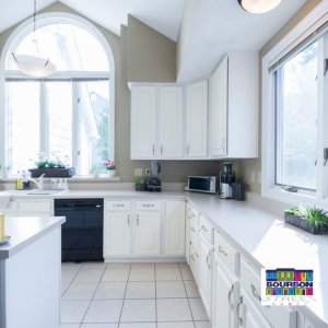 Sell My Bonita Springs House Fast Open House Kitchen must be beautiful