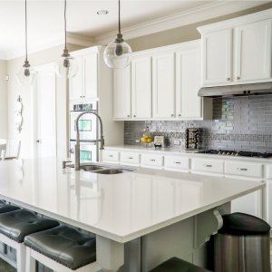 Renovation Projects to Get Your House Sold in Fort Myers