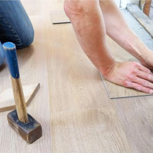 Renovation Projects to Get Your House Sold in Fort Myers flooring updates