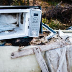 Selling Your Florida House you will need new appliances