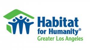 Habitat For Humanity of Greater Los Angeles | HabitatLA