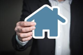Cash For Homes In Riverside CA