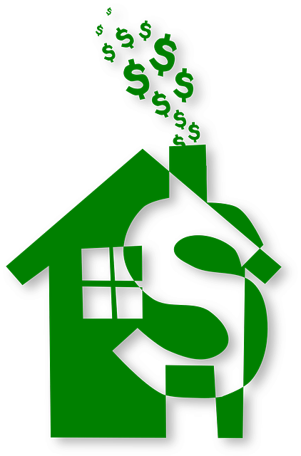 Cash For Homes In Los Angeles CA