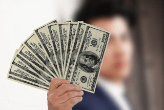 Sell Your House For Cash In Southern California