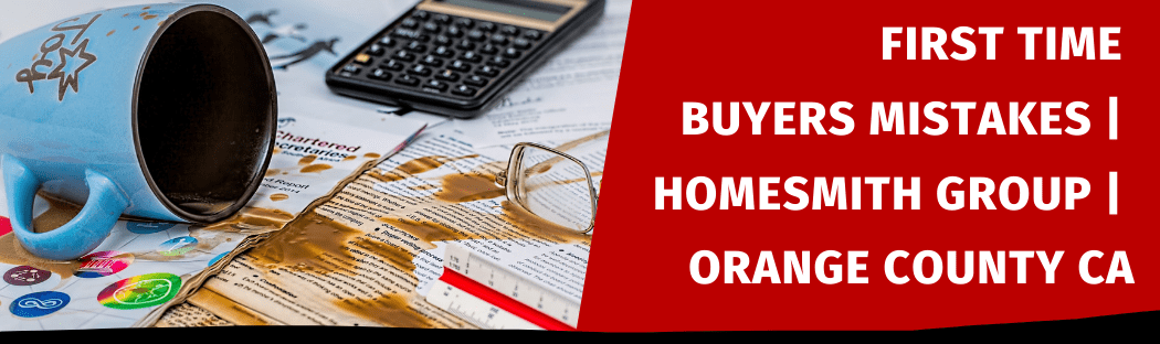 Selling Your House In Orange County CA