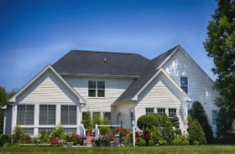 Cash For Homes In Southern California