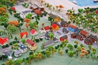Cash For Homes In Ventura CA