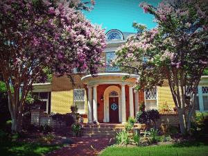 Cash For Homes In San Fernando Valley CA