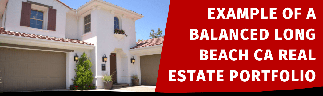 Selling My House In Long Beach CA