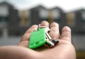 Cash For Homes In Santa Clarita CA