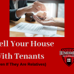 Sell House With Tenants   Sell Your House Fast With Tenants   Homesmith Group Buys Houses Southern California   Sell My House Fast Southern California   We Buy Houses Southern California   1-855-HOMESMITH