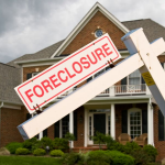 Foreclosure Process | How To Stop Foreclosure of Your House | How To Sell Your My Foreclosure House Fast | Homesmith Buys Houses Southern California | We Buy Houses Southern California | Sell My House Fast Southern California | Homesmith Buys Foreclosure Houses | 1-855-HOMESMITH