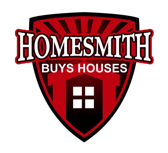Sell My House Fast Southern California | We Buy Houses Southern California | Homesmith Group Buys Houses Southern California | We Buy Southern California Houses | Cash Home Buyers | 1-855-HOMESMITH