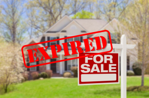 Expired Listing? We Can Help!   We Buy Houses Southern California   Sell Your House Fast Southern California   Homesmith Group Buys Houses   1-855-HOMESMITH