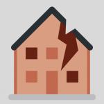 Sell Damaged House | We Buy Houses Damaged Southern CA | Sell House Damaged For Cash Southern CA | Homesmith Group Buys Houses Damaged Southern California | 1-855-HOMESMITH