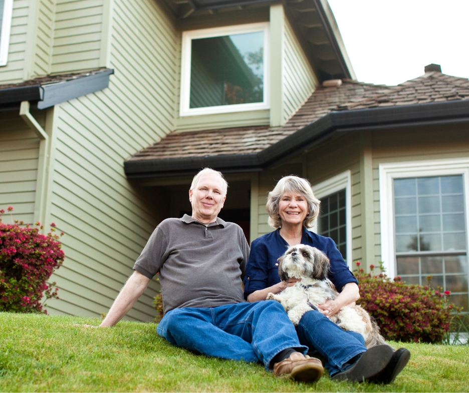 baby-boomers-selling-house-southern-california
