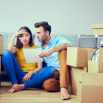Things That Could Delay Sale Of Your House