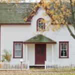 Homesmith Group Buys Inherited Homes