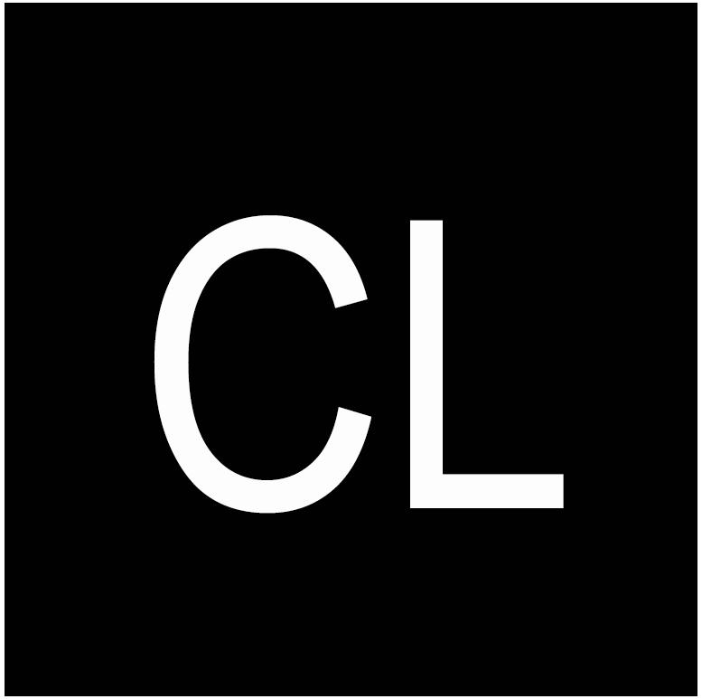 Castronovo-Lopez | Homesmith Group Buys Houses Southern California | 1-855-Homesmith